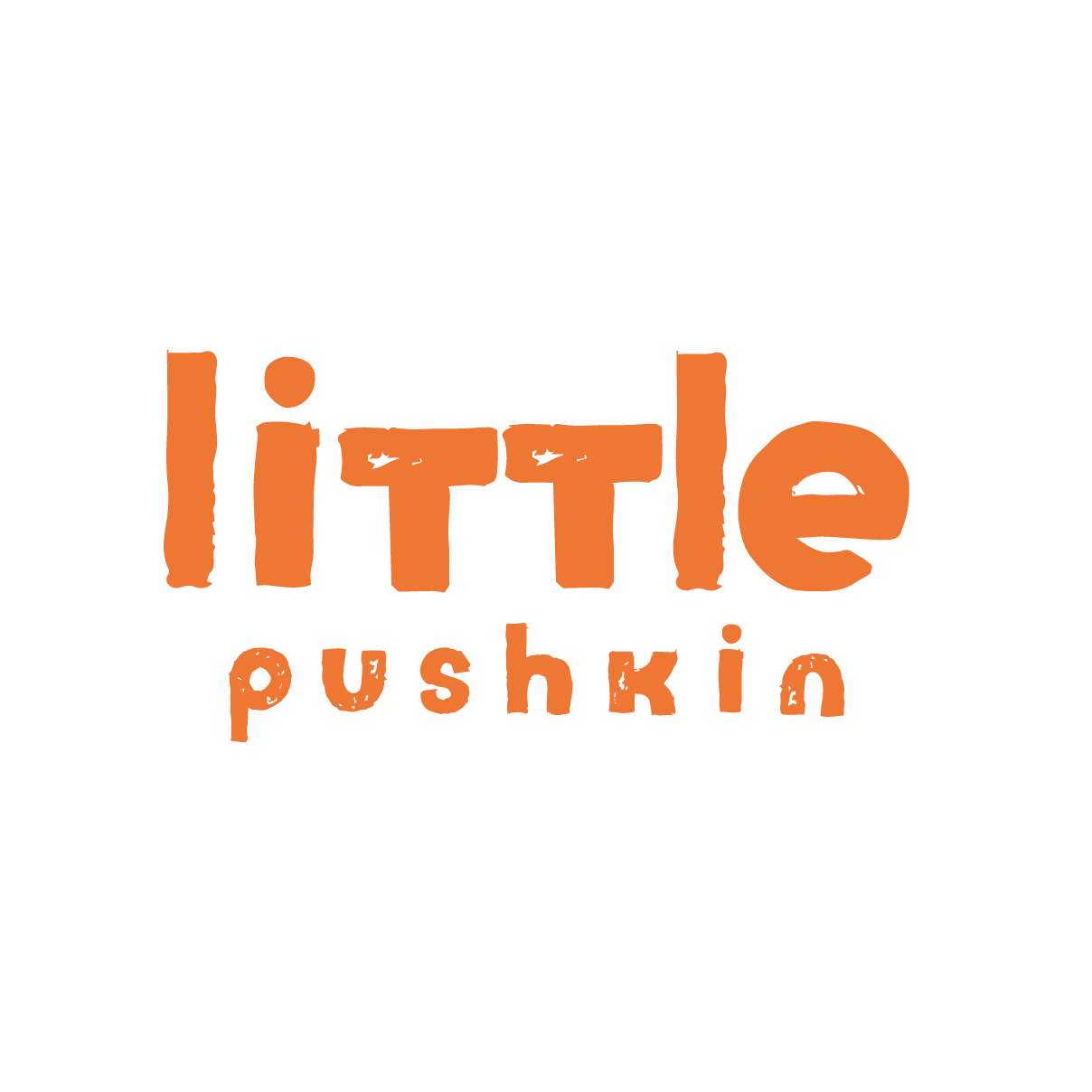 Little Pushkin