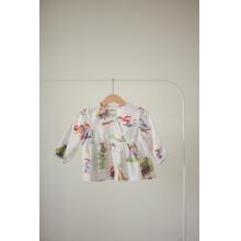 Блузка «Маленький принц»