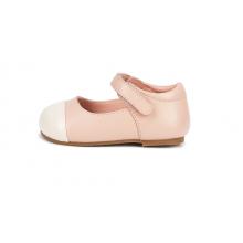 Туфли Jenny розовые