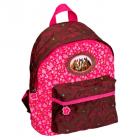 Рюкзак для детского сада Pferdefreunde