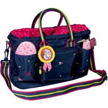 Спортивная сумка Pferdefreunde