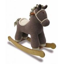 Лошадка Хобноб