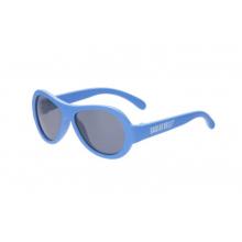 Солнцезащитные очки Babiators Original. Настоящий синий.