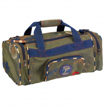 Спортивная сумка T-Rex