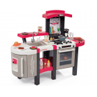 Кухня электронная Tefal Super Chef Deluxe