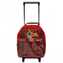 Мини-чемодан Felix