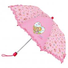 Зонт Prinzessin Lillifee
