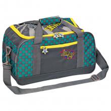 Спортивная сумка Skateboarding