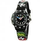 Часы наручные ZAP FOOTBALL STAR