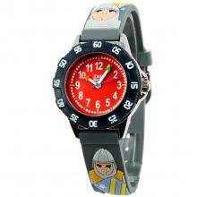 Часы наручные ZAP TOURNOI