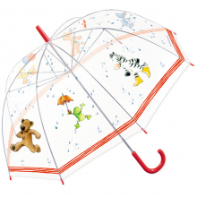 Зонт Die Lieben Sieben
