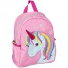 Рюкзак Prinzessin Lillifee