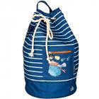 Морской рюкзак Capt'n Sharky