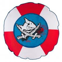 Подушка Capt'n Sharky