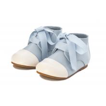 Ботинки Jane 4.0
