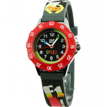 Часы наручные ZAP FORMULE 1