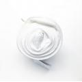 Колготки «Белые»