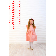 """Платье """"Simple"""""""