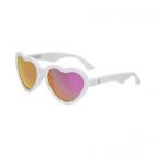 Солнцезащитные очки Babiators Limited Edition: Сердечки