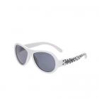 Солнцезащитные очки Babiators Limited Edition Aviator: Рокзвёзды