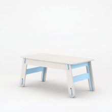 Стол (рост до 85 см)