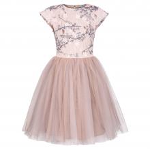"Платье ""Pinky heaven"""