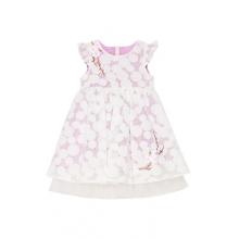 Платье Silvie