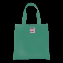 Детская сумка, темно-изумрудная