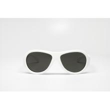 Солнцезащитные очки Babiators Original. Шалун