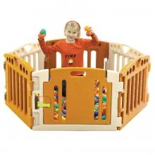 Детский ограждение-манеж Play Room