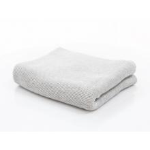 Плед FD-Design Graphite Grey