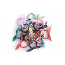 Резинка-бантик