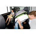 Рюкзак-автокресло
