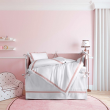 Комплект постельного белья Rosa Classica