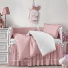 Комплект постельного белья Rosa Romantica