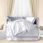 Комплект постельного белья Azzurro Classico