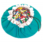 Мешок для хранения/игровой коврик