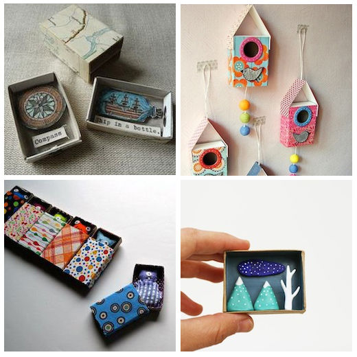 matchboxes-magic-collage