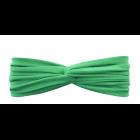 Повязка перекрученная темно-зеленая