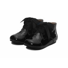 Ботинки JANE