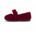 Туфли MIA красные