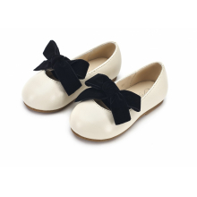 Туфли VICKY белые