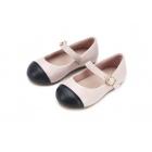 Туфли ALEXA розовые
