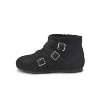 Ботинки Phoebe черные