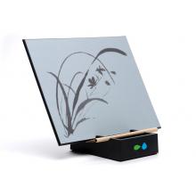 Планшет для рисования водой Акваборд