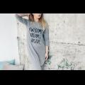 Ночная сорочка для мамы