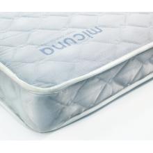 Матрас 117х57 для кроватки Micuna CH-620 полиуретановый