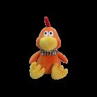 Игрушка-грелка Петух