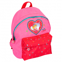 Рюкзак для детского сада Prinzessin Lillifee
