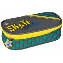 Пенал Skateboarding